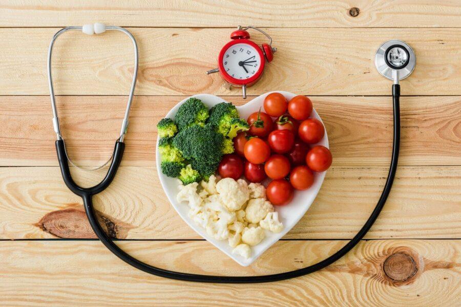 Interventi ortopedici o chirurgici e nutrizione