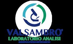valsambro-laboratorio-analisi-logo-1497446890