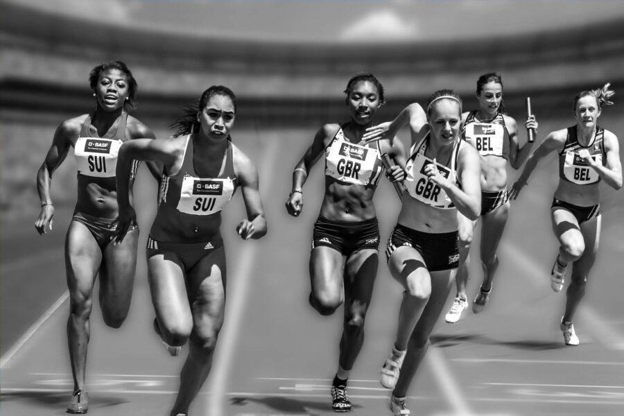 Le Emozioni Nel Triathlon: Una Risorsa O Uno Svantaggio?