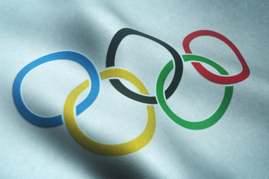 Atleti in preparazione Olimpiadi 2021